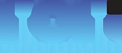 rori - inovativní výroba obalů - Logo